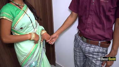 Bhabhi Fuck By Lover At The Wedding Ceremony    Indian Sex With Hindi Audio