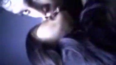 tamil tamil girlfriend