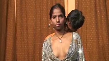 Vijay In Hardcore Action With Neelam.
