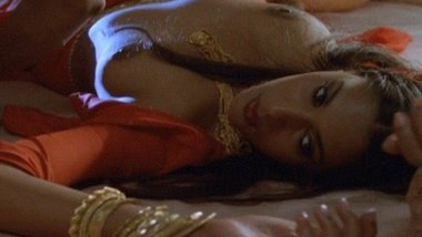 Anu Agarwal – The Cloud Door – Nude Video