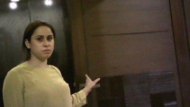 POV XXX with Beautiful Paki Randi