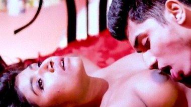 Bebo Is Back (2021) StreamEx Adult Short Film in Hindi