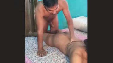 Bangladeshi Cpl Blowjob and Fucking