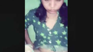 Bangla Hot Randi fucking