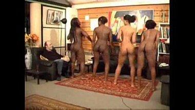 XXX Dirty Dancing indian frisky naked girls