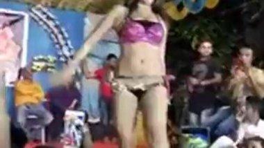 Dance by megha