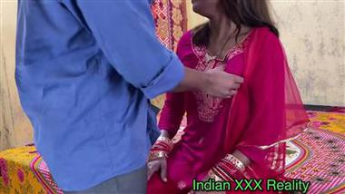 JNU mai MBA girl student ke fuck ki Indian porn video