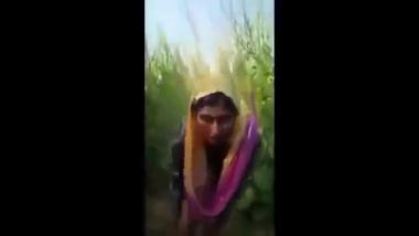 Indian sex scandal bhabi devar caught