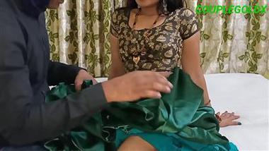 Didi ki saheli se hardcore sambhog ki dirty hindi xxx clip