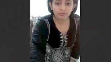 BigAss Paki Wife Videos Updated Part 1