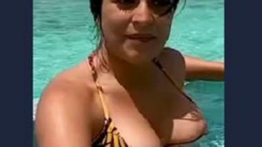 Beautiful very hot girl