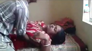 Tamil-sex-movies-village-bhabhi-with-tenant...