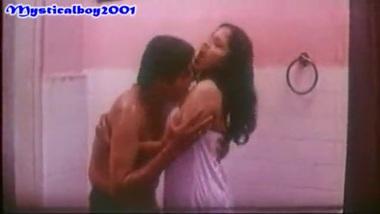 Reshma Shower Bath