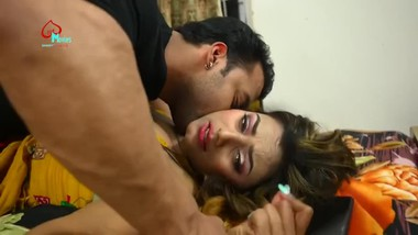 First Time Anal(hindi Audio) Bas Karo Gand Fat Jayegi Meri