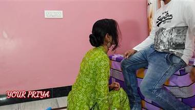 Chore ka dost ki sexy bibi se chudai ka Telugu xxx porn