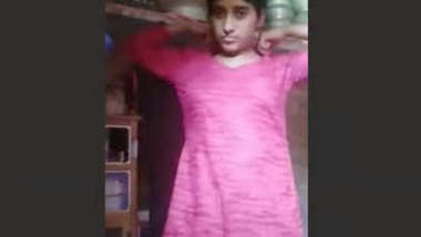 Desi Girl Record Nude Video For Bf