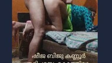 Tamil aunty fucking doggy style