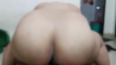 Desi big ass bahbi fucking doggy style