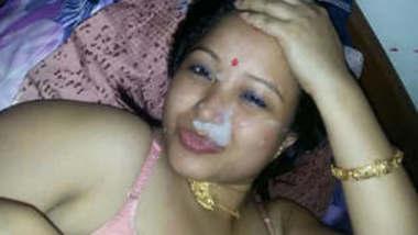 MOST WATED PADMAJA BHABHI 4 Videos Part 3