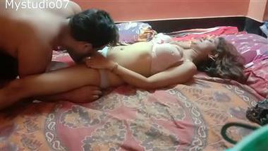 DPS college girl ke fuck ka Hindustani sexy porn video
