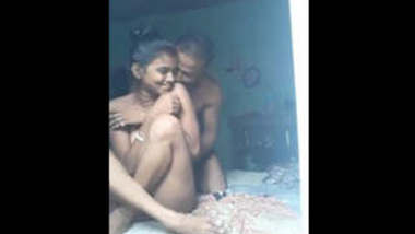 Desi Bengali Couple Fucking at home 2 Clips Merged to One Added Part 2