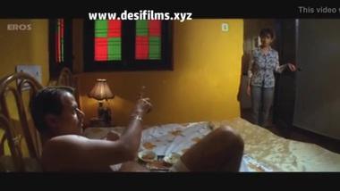 divya dutta boobs show randi signup free at...