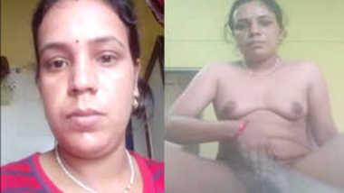 Desi female exposes her sex butt and boobs before XXX masturbation