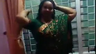 south desi woman fucking