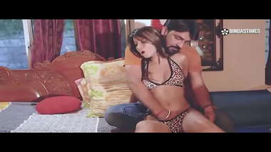 Indian Girl Fucked By Stepfather