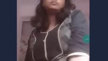Desi hot girl live video with lover