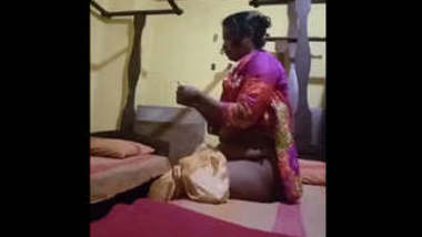 Desi Paid Randi Fucked For Money