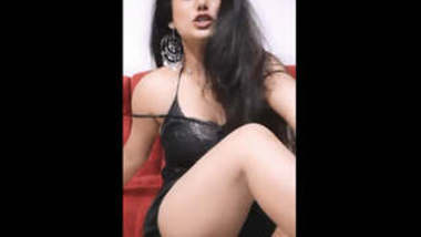 Super Sexy Hot Indian Baby