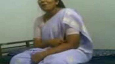 Reshma Punaloor