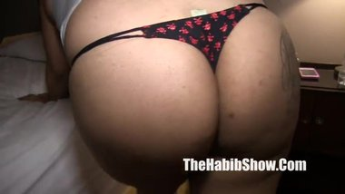 phat booty lady queen amateur homegrown pov...