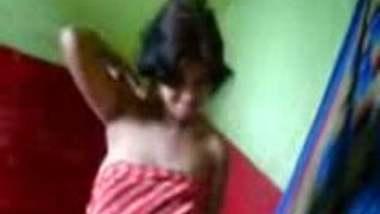 Desi Bengali sex video of virgin girl homemade sex with bf
