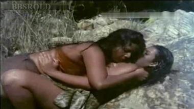 Shyamla Preeti Lesbian - Movies.
