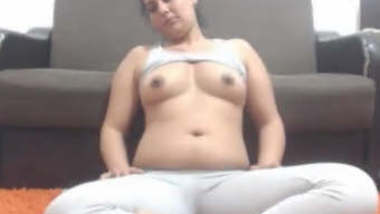 Hot Desi sexy nice boob