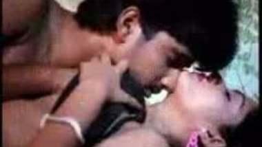 Best Indian amateur porn – Famous scene from mallu blue film