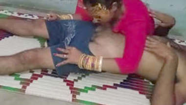 booby sudha anni in salwar jerking young brother in law homemade mms