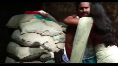 Sona Cute leaked movie - malayalam actress-...