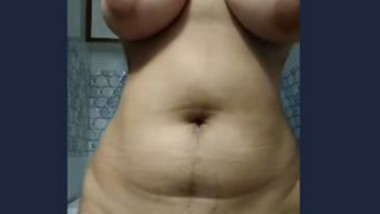 Desi big boobs bahbi