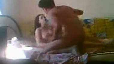 Brand new Indian mms of mature house wife hardcore sex with devar