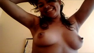 Big boobs Kerala girlfriend rides and fucks boyfriend!
