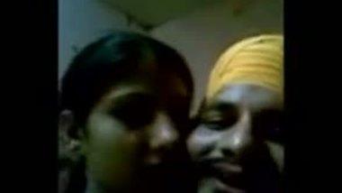 Brother leaked Punjabi teen home sex scandal mms