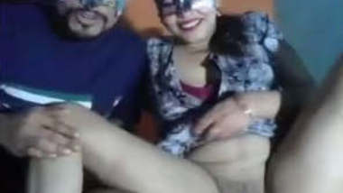 Pinky Bhabhi on Stripchat with Lover Pussy Lick and Finger Hard Cam Show