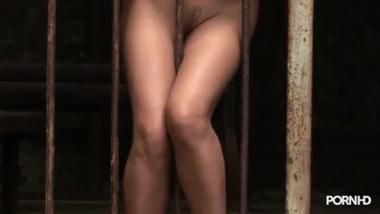 video0160 xjona.com