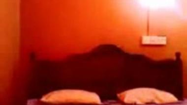Bangalore Lover Neha And Vikram Desi Sex Scandal