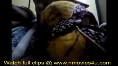 tamil girl huge boobs