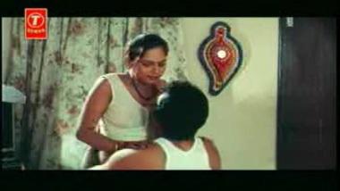 Sindhu XXX - Movies.