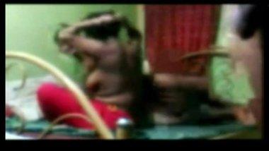 tamil private trio
